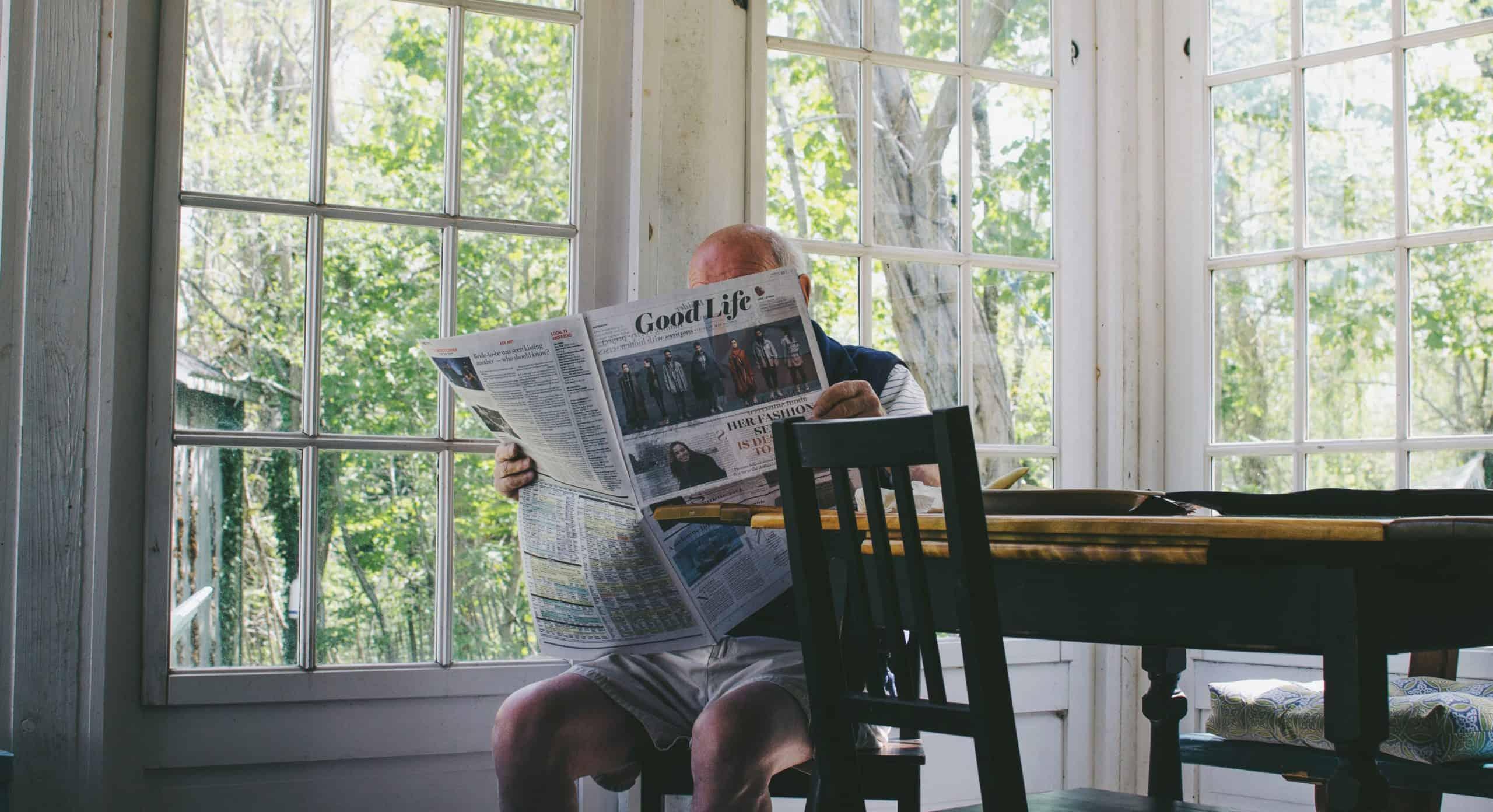 Landing-page-News