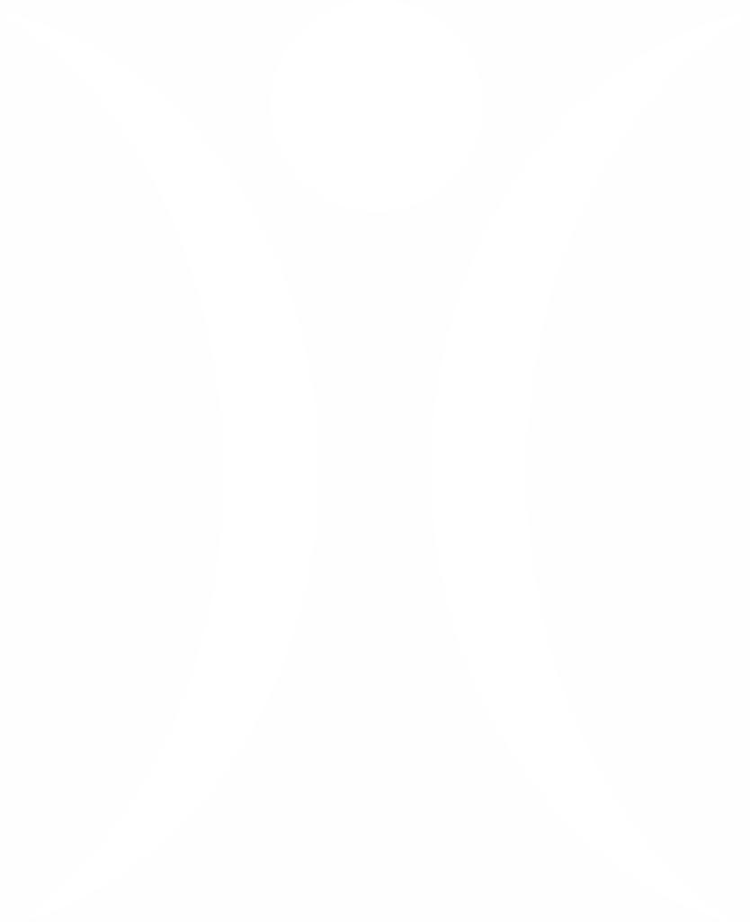 logo tiles