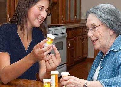 website medication