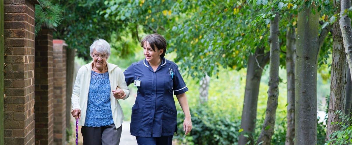 ContentLanding-walking-carer