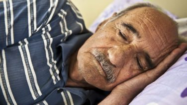 o-OLDER-PEOPLE-SLEEP-facebook