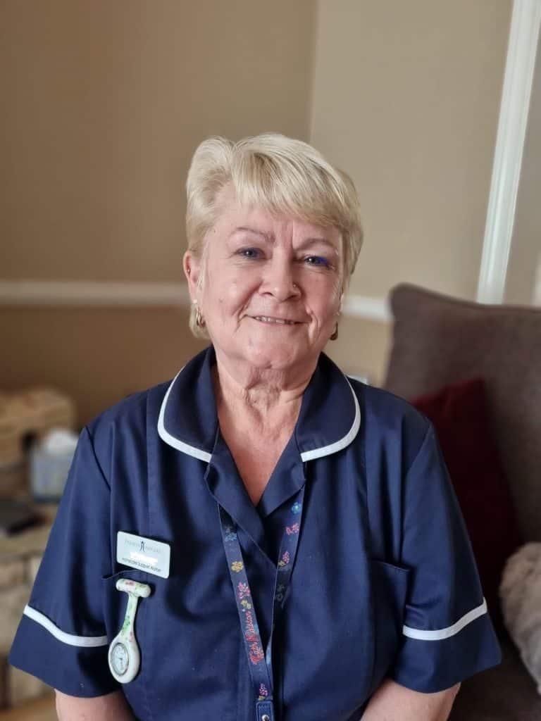 new care jobs Bristol